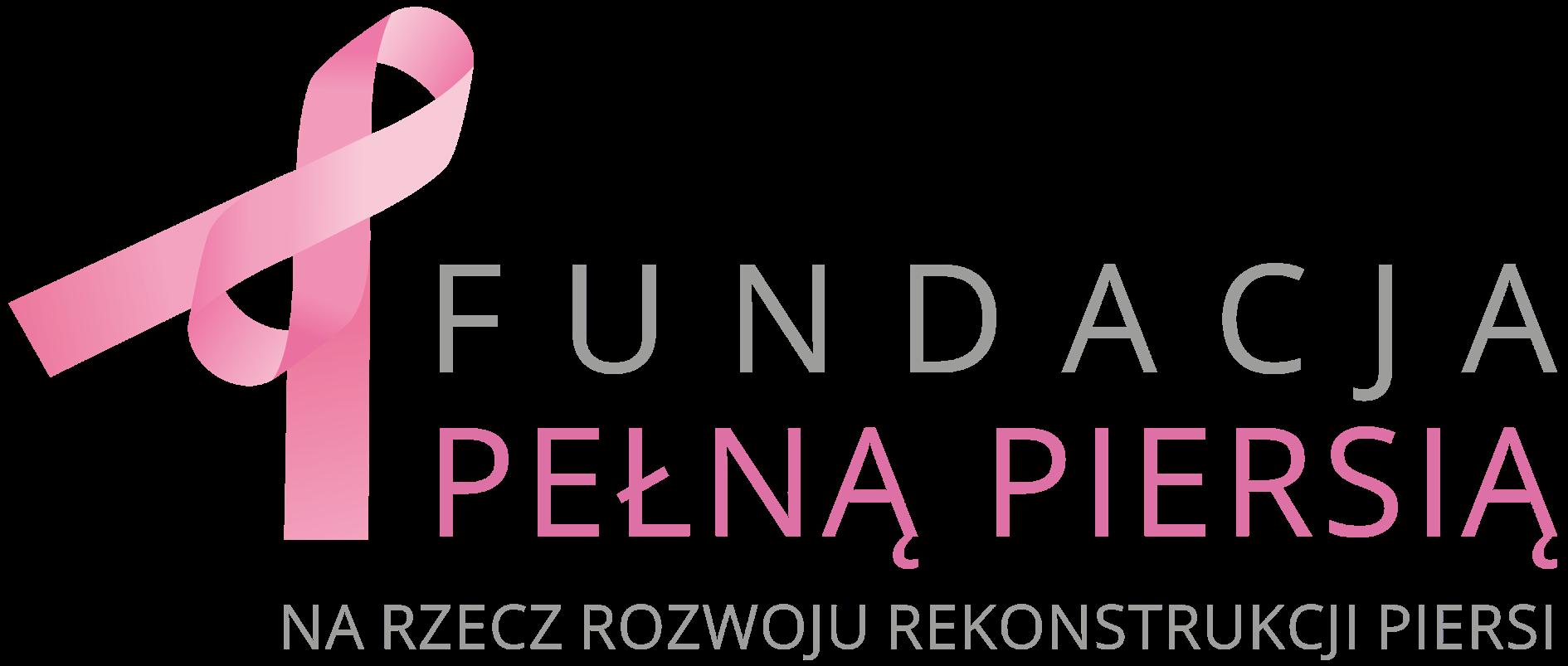 Fundacja Pełną Piersią